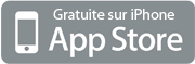 iphone ubiquo app stor