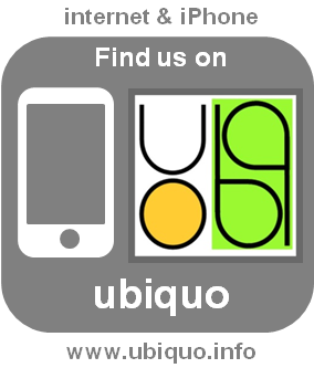 ubiquo          iPhone