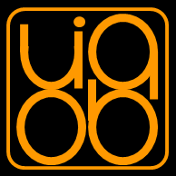 Ubiquo
